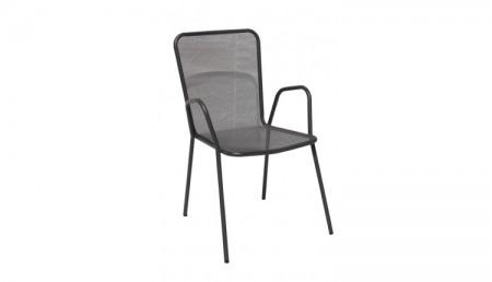 S Chaise de jardin CHUR
