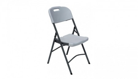 Stuhl klappbar