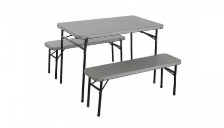 b Picknick Garnitur 102 cm